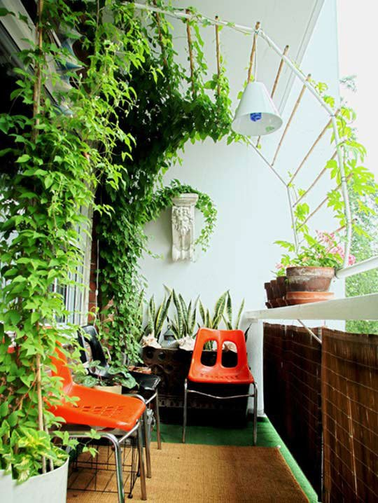 Fascinating Diy Vertical Garden Indoor Ideas Best Inspiration .
