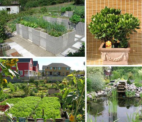 gardens-main