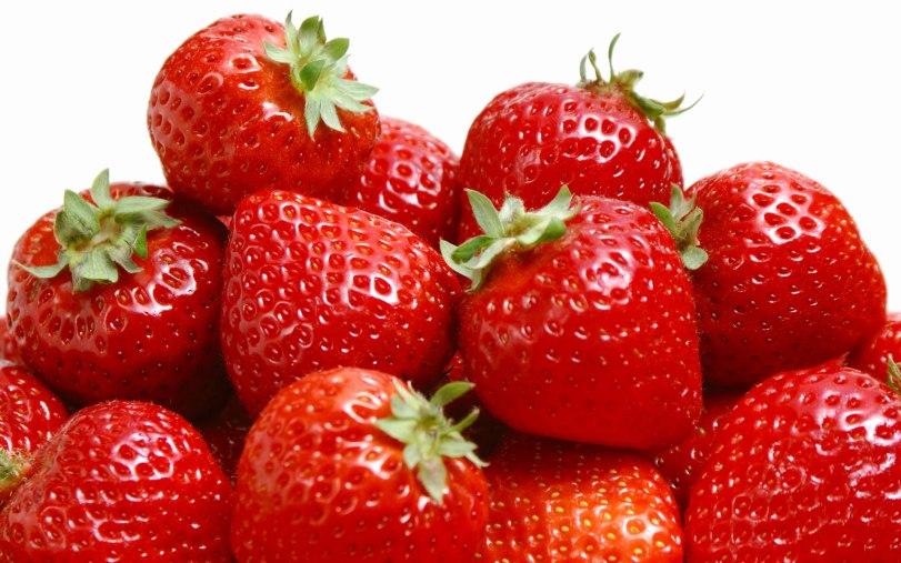 strawberry-05