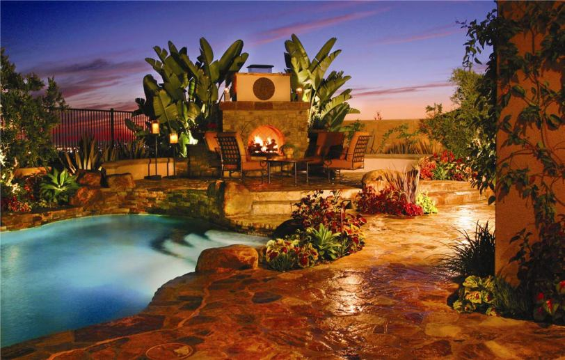 swimming-pool-landscape-design