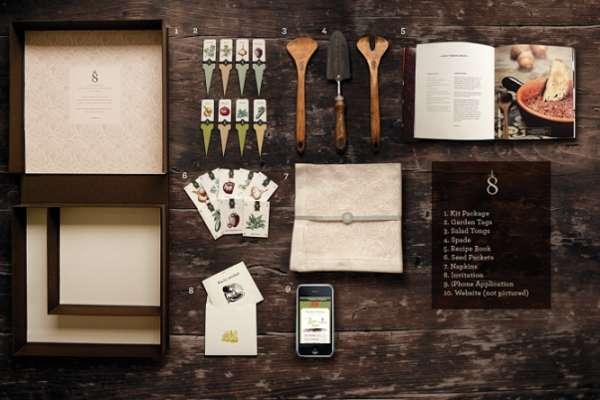 8-container-gardening-kit