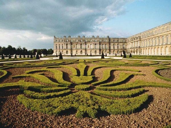 garden-versailles_6475_600x450