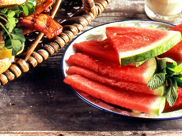 grilling_Watermelon_Slices_lg