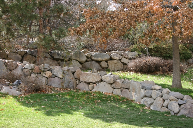 Reno_Rock_Wall