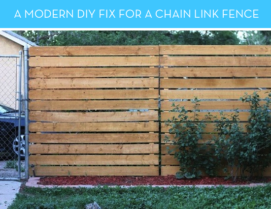 chainlinkfence-diy