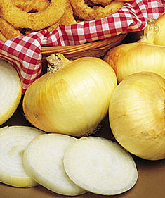 m170113_all_about_onions_lg