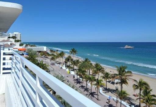 beach-landscaping-design