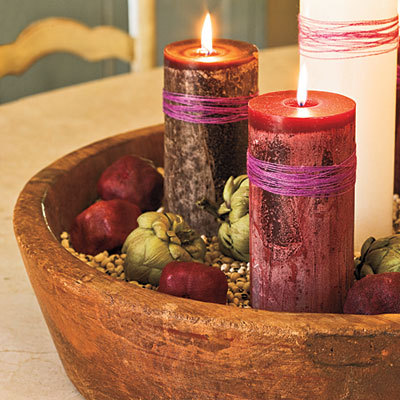 advent-wreath-l