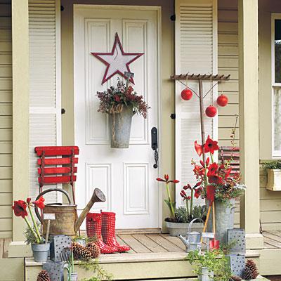 garden-front-door-l