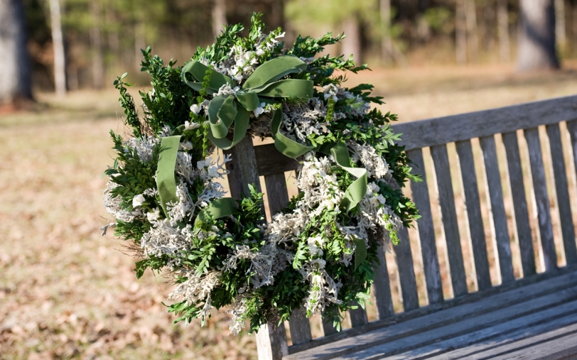 garden-wreath-ftr