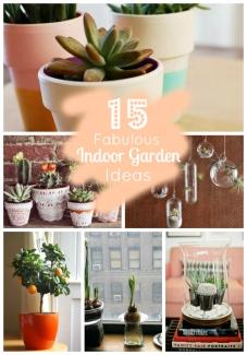 15-fabulous-indoor-garden-ideas