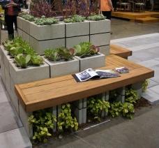 cinder-block-planter-with-bench